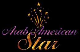 Arab American Star