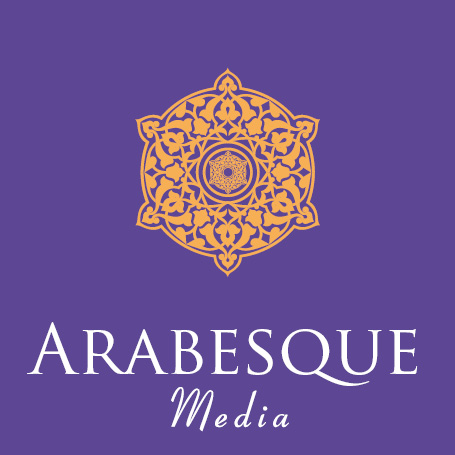 Arabesque Media USA