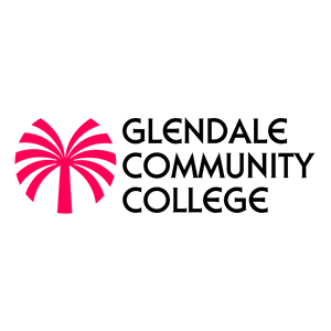 Glendale_Community_College