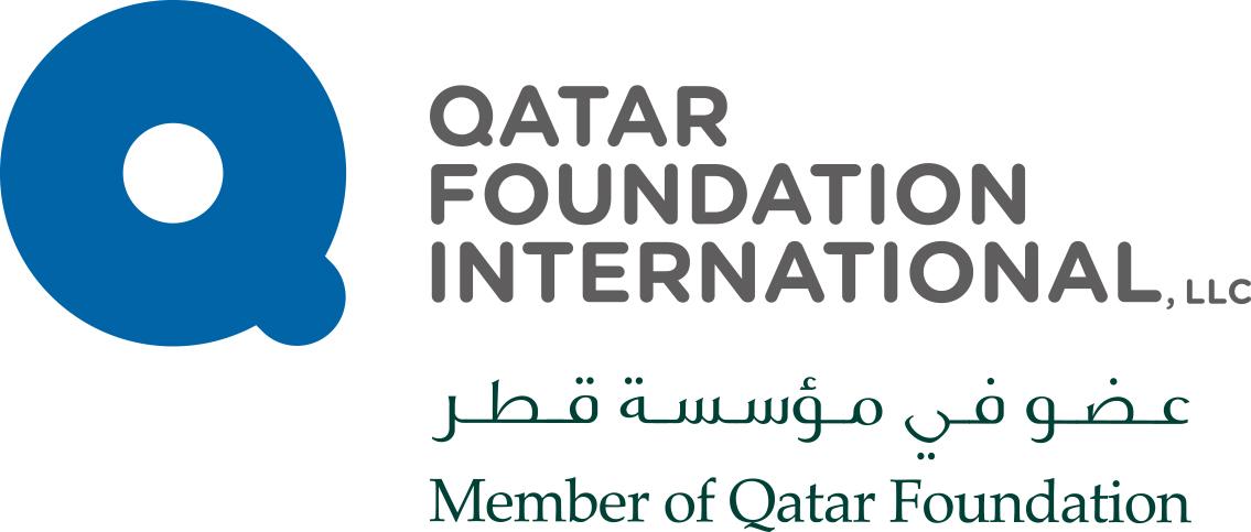 QFI logo