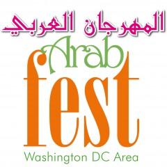 Arafest