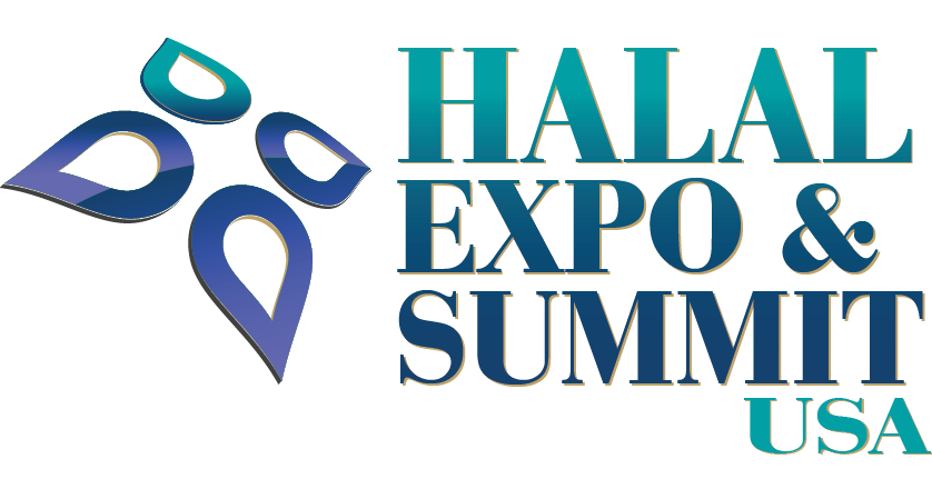 Halal Expo & Summit