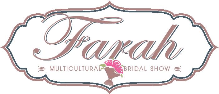 Farah Multicultural Bridal Show