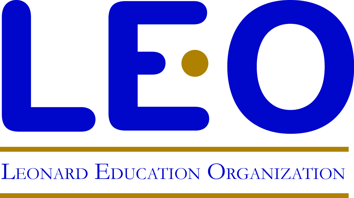 Leonard Education Organization
